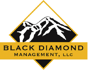 Black Diamond Management