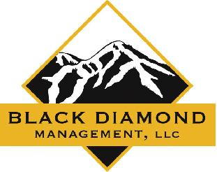 Black Diamond Management